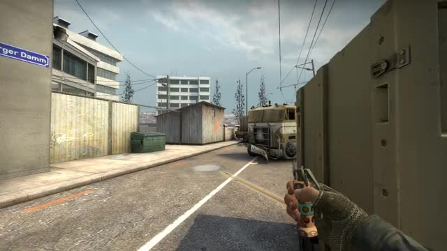 Watch and share Counter-strike Global Offensive 2021.01.24 - 13.23.28.07 GIFs by yellox on Gfycat