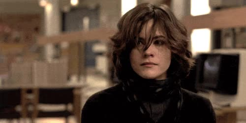 Watch and share Ally Sheedy GIFs and Celebs GIFs on Gfycat