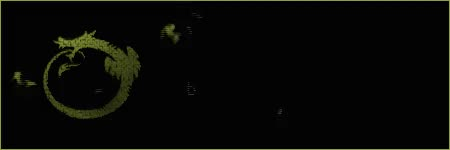 Slither.io High Scores GIFs