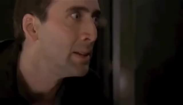 Watch and share Ragin GIFs and Cage GIFs on Gfycat