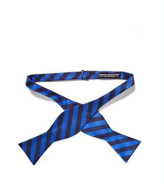 Watch and share Animated Bow Tie GIFs on Gfycat