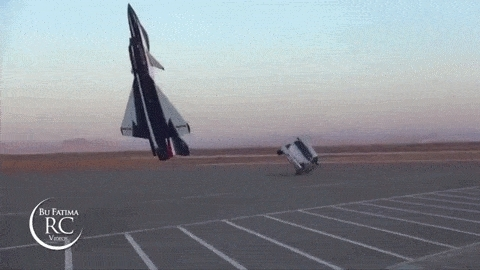 ConfusingGravity, gifsthatkeepongiving, When in Dubai. (reddit) GIFs