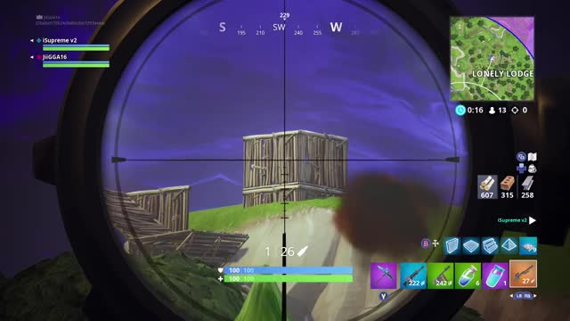 Watch Out of the sky GIF by Gamer DVR (@xboxdvr) on Gfycat. Discover more FortniteBattleRoyale, JiiGGA16, xbox, xbox dvr, xbox one GIFs on Gfycat