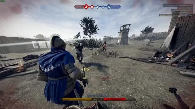 Watch and share Hacker Parry GIFs on Gfycat