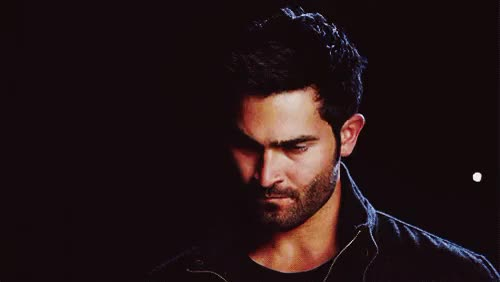 Watch and share Derek Hale Imagine GIFs and Stiles Stilinski GIFs on Gfycat