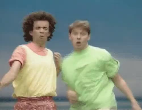 Watch and share Kids In The Hall GIFs and Kevin Mcdonald GIFs on Gfycat