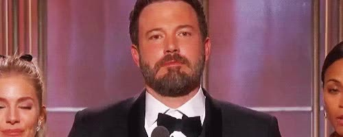 Watch this ben affleck GIF on Gfycat. Discover more ben affleck, celebs GIFs on Gfycat