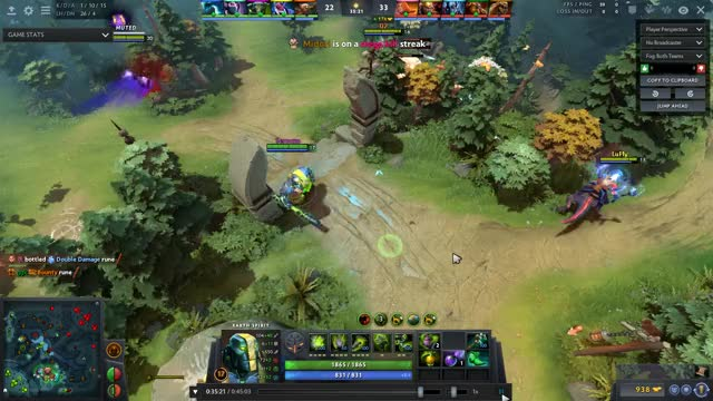 Watch dota GIF on Gfycat. Discover more dota2 GIFs on Gfycat