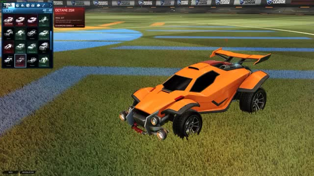 Watch and share Octane ZSR GIFs by p4inox on Gfycat