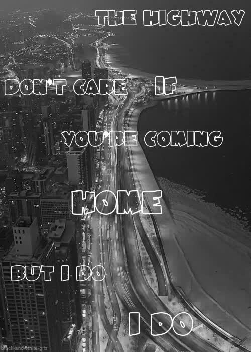Watch and share Highway Don't Care GIFs and Taylor Swift Gif GIFs on Gfycat