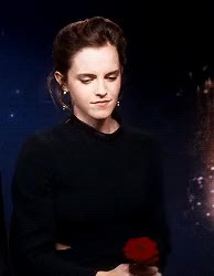Watch this emma watson GIF by Bobby Vietnam  (@solowingpixy) on Gfycat. Discover more celebs, emma, watson, yeah GIFs on Gfycat