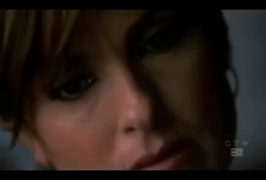 Watch benson GIF on Gfycat. Discover more law and order svu GIFs on Gfycat