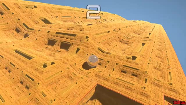 Watch and share Gaming GIFs and Rasilu GIFs on Gfycat