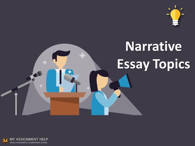 Watch Narrative Essay Topics GIF by @levibaxter on Gfycat. Discover more related GIFs on Gfycat
