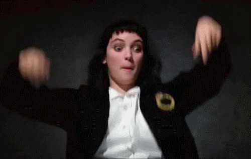 "Watch and share RelatedIs A ""Beetlejuice"" Sequel On The Way?Winona Ryder Is In Talks For ""Beetlejuice 2"" GIFs on Gfycat"