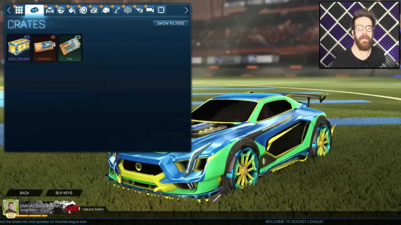 best rocket league crate gifs find the top gif on gfycat