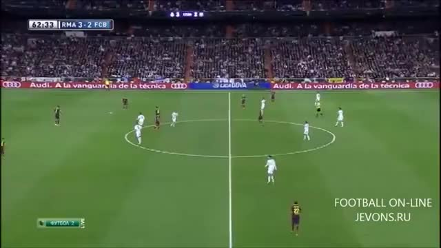 Watch Ramos' red card vs. Barcelona (his 19th of his career) (reddit) GIF on Gfycat. Discover more soccer GIFs on Gfycat