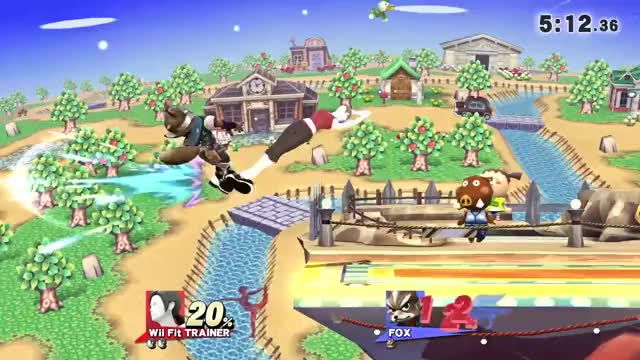 Watch and share Ssb4 GIFs and Wft GIFs on Gfycat