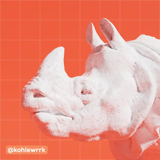 Watch and share Simulation GIFs and Animation GIFs by Andre Zimmermann on Gfycat