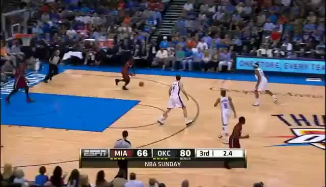Watch half court GIF on Gfycat. Discover more heave GIFs on Gfycat