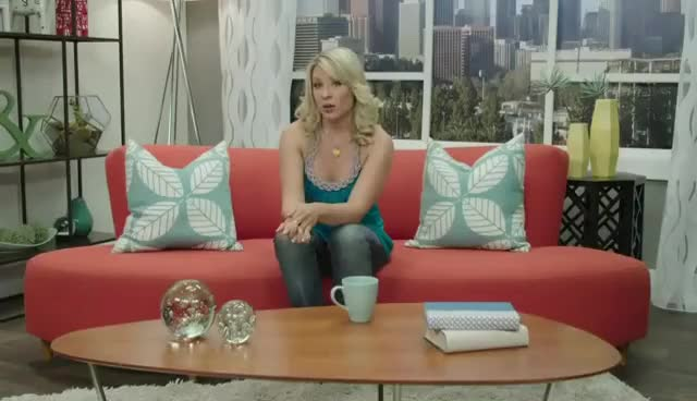 Watch and share Tara Phillips GIFs and New Host GIFs on Gfycat