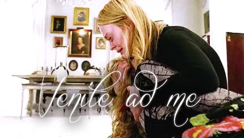Watch LILY RABE GIF on Gfycat. Discover more ahs, ahsx, american horror story, cordelia foxx, coven, covenx, foxxay, latin, misty day, mistyx, my edit, the seven wonders GIFs on Gfycat