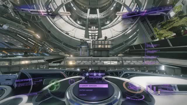 Watch and share Elite Dangerous GIFs by bninja272 on Gfycat