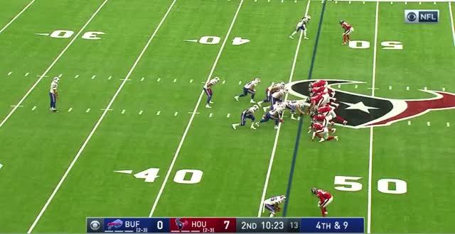 Watch and share Houston Texans GIFs and Buffalo Bills GIFs by Matt Weston on Gfycat