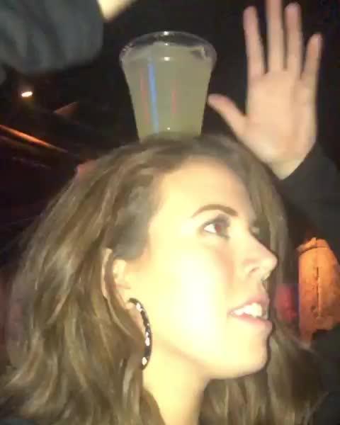 drink, fail, Drink Fail GIFs