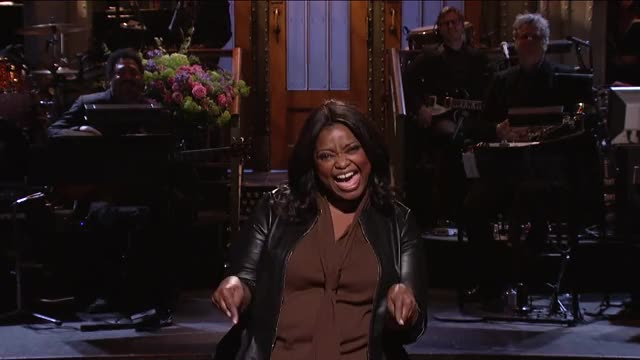 Watch and share Saturday Night Live GIFs and Season 42 GIFs by Reactions on Gfycat