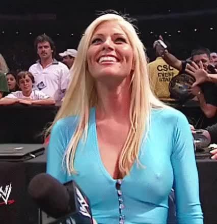 Watch and share That Early 00's WWE Plot With Torrie Wilson. GIFs on Gfycat