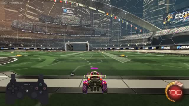 Watch Angular Counter-Steer GIF by @horaryhellfire on Gfycat. Discover more RocketLeague GIFs on Gfycat