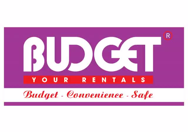 Watch and share BUDGET Logo-01 GIFs by Andy Pham Pham on Gfycat