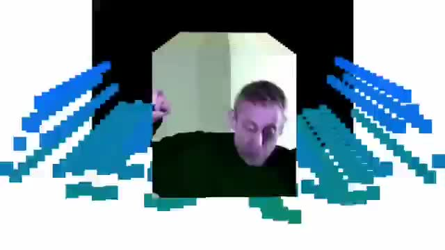 Watch and share Dead Wire Ytp GIFs and Michael Rosen GIFs on Gfycat
