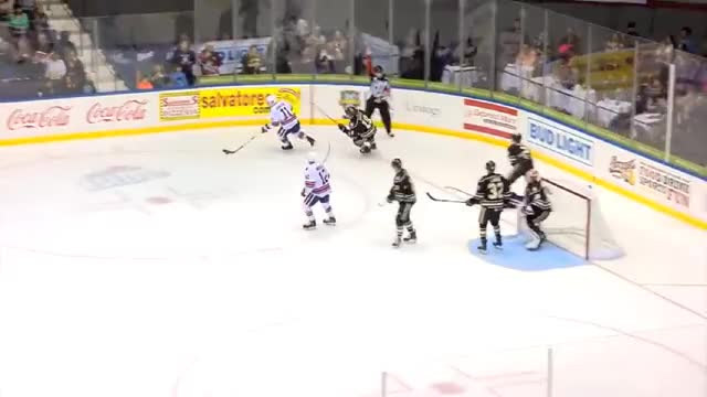 Watch and share Americans Goal 3 GIFs on Gfycat