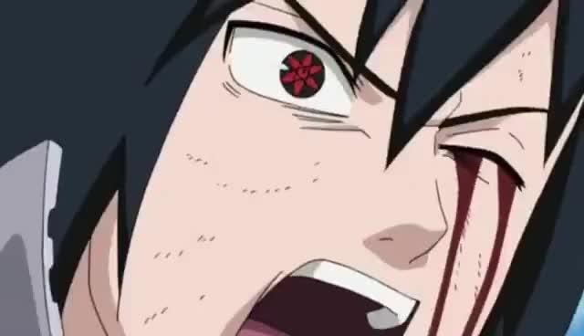 Watch Sasuke Vs Danzo GIF on Gfycat. Discover more danzo, sasuke, vs GIFs on Gfycat