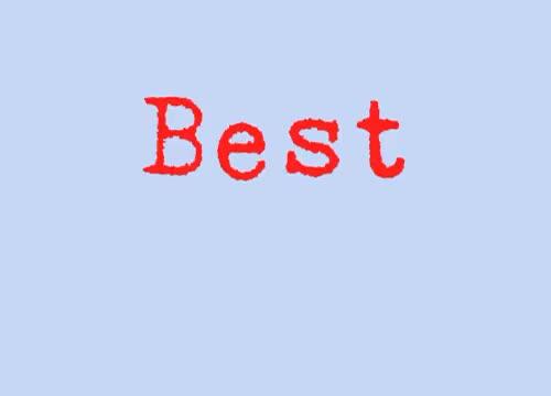Watch this trending GIF on Gfycat. Discover more b.a.p, daehyun, himchan, jongup, kpop edits, youngguk, youngjae, zelo GIFs on Gfycat