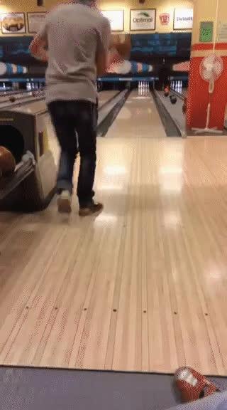 gorskiy bowling GIFs