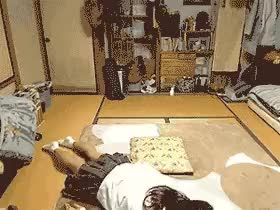 Watch Wtf japan GIF on Gfycat. Discover more related GIFs on Gfycat