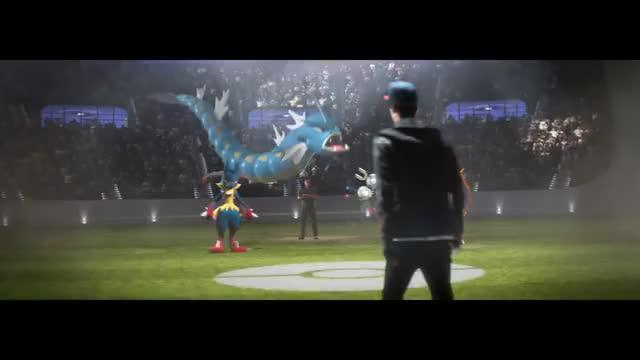 Watch and share Pokémon 20 GIFs and Pokemon GIFs by alejorian on Gfycat