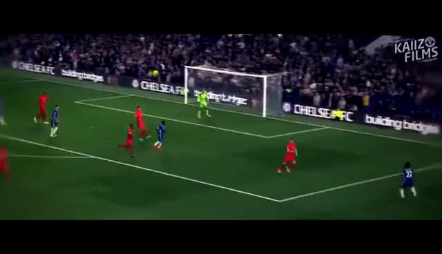 Watch and share Matic GIFs on Gfycat