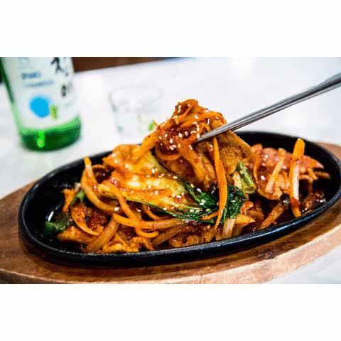 Best restaurants in Perth, Asian restaurants near me GIFs