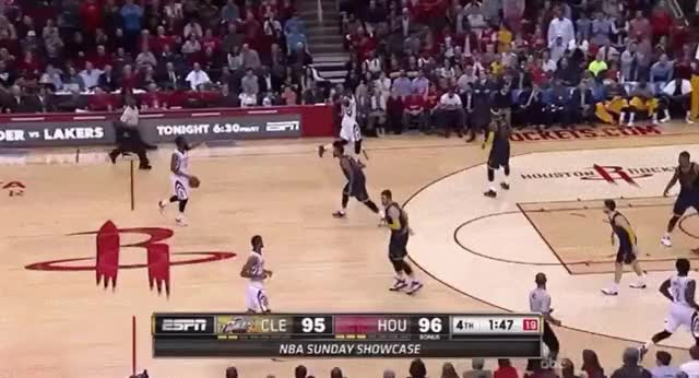 Watch and share Harden GIFs by shad499 on Gfycat