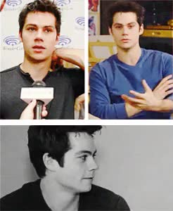 Watch when i kissed you, you held your breath. GIF on Gfycat. Discover more dylan o'brien, dylano'brienedit, dylanobrienedit, i love you sam, idk what to tag, lmao, lol, mine:makeme, mine:people, mystuff, obrienedit, thank you GIFs on Gfycat