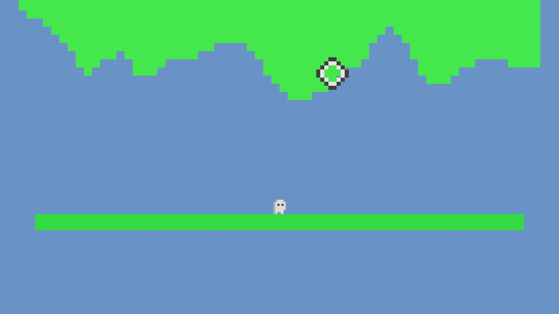 art, gamedev, grappling, hook, pixel, pixelart, unity, GRPL Capture 3 GIFs