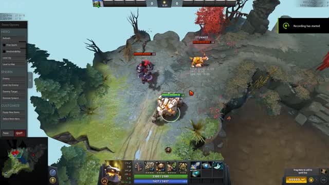 Watch and share Dota 2 Toss Interaction GIFs on Gfycat