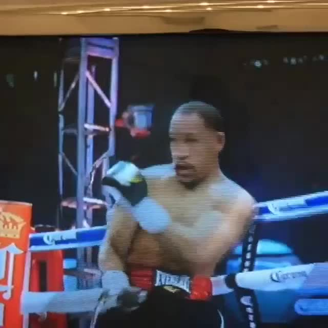 Watch boxer GIF by @corporate_marth on Gfycat. Discover more related GIFs on Gfycat