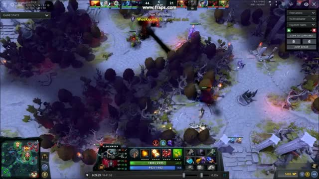 Watch dota2 GIF on Gfycat. Discover more related GIFs on Gfycat