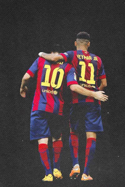 Watch and share Liga De Campeones GIFs and Neymar Junior GIFs on Gfycat