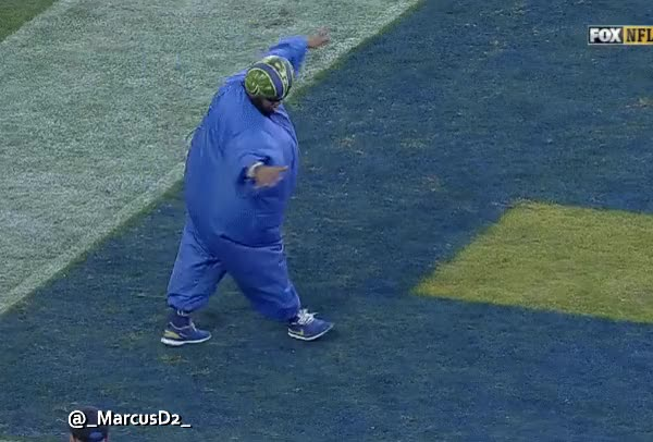 Watch this football GIF by MarcusD (@-marcusd-) on Gfycat. Discover more football, los angeles rams, rams GIFs on Gfycat